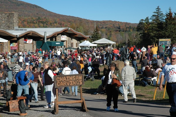 List of Top Catskills Events & Festivals | Best of the Catskills